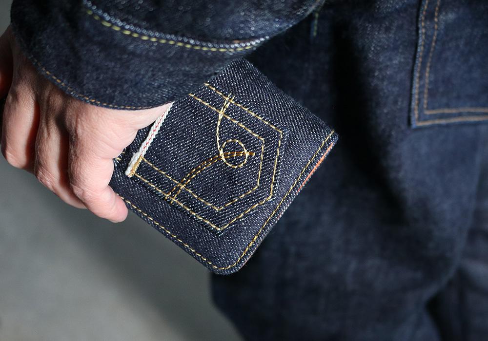 世界中のジーンズ好きに捧げたい スマートフォンケース