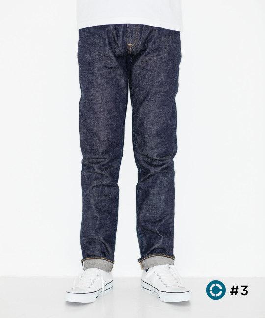 60 Herrenmode Nett Herren Jeans Bermuda Kleidung & Accessoires